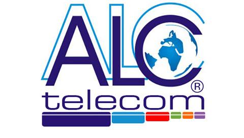 ALC Telecom®